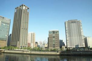 大阪 京橋